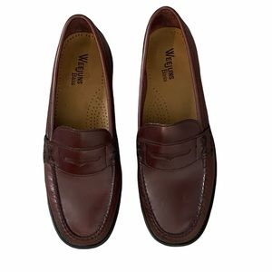 G.H. Bass & Co. Weejun Katherine II Penny Loafer
